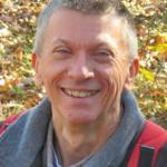 Shastri Chuck Whetsell